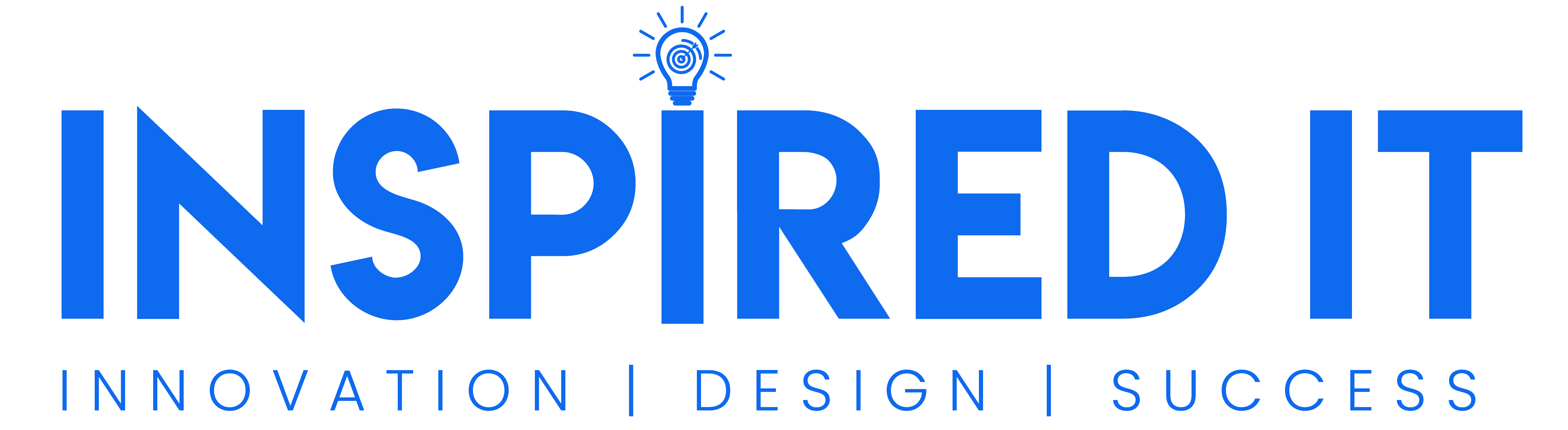| Inspired IT – Skilled Freelancing Course For ALL